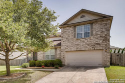 Photo of 5315 LOST TREE, San Antonio, TX 78244 (MLS # 1468985)