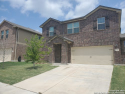 Photo of 8727 Indian Bluff, Converse, TX 78109 (MLS # 1469005)