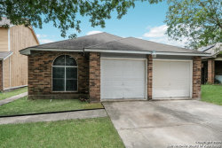 Photo of 3633 CANDLEHEAD LN, San Antonio, TX 78244 (MLS # 1469014)
