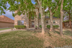 Photo of 15819 Glenn Ln, Selma, TX 78154 (MLS # 1469081)