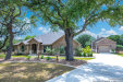 Photo of 110 Twin Terrace Way, Spring Branch, TX 78070 (MLS # 1469133)