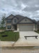 Photo of 29730 Elkhorn Ridge, Fair Oaks Ranch, TX 78015 (MLS # 1469137)