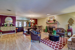Photo of 2533 RANCHO MIRAGE, San Antonio, TX 78259 (MLS # 1469144)