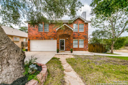 Photo of 21143 Sierra Crest, San Antonio, TX 78259 (MLS # 1469186)