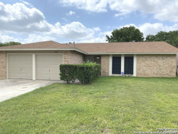 Photo of 7534 FAIRINGTON DR, San Antonio, TX 78244 (MLS # 1469199)