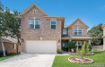 Photo of 1010 Lariat Cove, San Antonio, TX 78260 (MLS # 1469216)