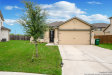 Photo of 6811 MELODY STONE, San Antonio, TX 78244 (MLS # 1469221)