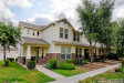 Photo of 13402 BRISTOW DAWN, San Antonio, TX 78217 (MLS # 1469225)
