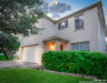 Photo of 1206 SUNSET LK, San Antonio, TX 78245 (MLS # 1469230)