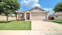 Photo of 236 BLUE MOON GAIT, Selma, TX 78154 (MLS # 1469236)