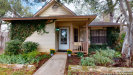Photo of 2226 KNIGHTS WOOD, San Antonio, TX 78231 (MLS # 1469252)