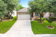 Photo of 12619 DESERT PALM, San Antonio, TX 78253 (MLS # 1469267)