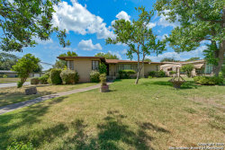 Photo of 2402 W Summit Ave, San Antonio, TX 78228 (MLS # 1469319)