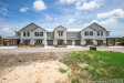 Photo of 2106 Paniolo Dr, Boerne, TX 78006 (MLS # 1469326)