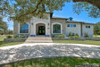 Photo of 309 Upland Ct, Canyon Lake, TX 78133 (MLS # 1469447)