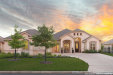 Photo of 30023 CIBOLO GAP, Fair Oaks Ranch, TX 78015 (MLS # 1469469)