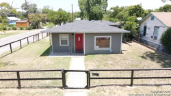 Photo of 947 W ROSEWOOD AVE, San Antonio, TX 78201 (MLS # 1469577)