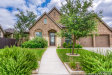 Photo of 7991 Valley Crest, Fair Oaks Ranch, TX 78015 (MLS # 1469616)