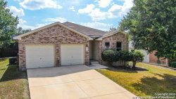 Photo of 15723 HASTINGS PARK, Selma, TX 78154 (MLS # 1469641)