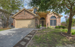 Photo of 210 ROCKY RIDGE DR, New Braunfels, TX 78130 (MLS # 1469643)