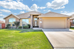 Photo of 2266 SUN CHASE BLVD, New Braunfels, TX 78130 (MLS # 1469720)