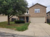 Photo of 10902 INDIGO CRK, San Antonio, TX 78239 (MLS # 1469775)