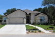Photo of 111 SIMPATICO, Boerne, TX 78006 (MLS # 1469801)
