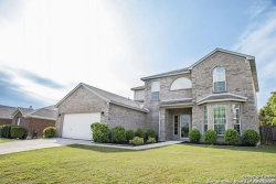 Photo of 1763 JASONS SOUTH CT, New Braunfels, TX 78130 (MLS # 1469809)