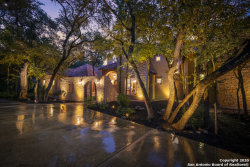 Photo of 399 MARIPOSA LOOP, New Braunfels, TX 78132 (MLS # 1469847)