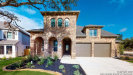 Photo of 186 Cimarron Creek, Boerne, TX 78006 (MLS # 1469926)