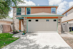 Photo of 2652 HUNT ST, New Braunfels, TX 78130 (MLS # 1469928)