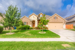 Photo of 30615 SIDE SADDLE RD, Bulverde, TX 78163 (MLS # 1470056)