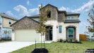 Photo of 615 Able Bluff, Cibolo, TX 78108 (MLS # 1470117)