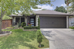 Photo of 2150 KEYSTONE DR, New Braunfels, TX 78130 (MLS # 1470120)