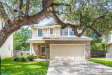 Photo of 911 WINDMILL PALM, San Antonio, TX 78216 (MLS # 1470126)