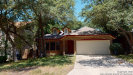 Photo of 4611 ROCK NETTLE, San Antonio, TX 78247 (MLS # 1470148)