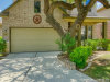 Photo of 26718 Sierra Hollow, San Antonio, TX 78261 (MLS # 1470157)