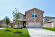 Photo of 12607 Shoreline Drive, San Antonio, TX 78254 (MLS # 1470164)