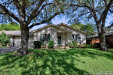 Photo of 13434 Coram Peak St, San Antonio, TX 78248 (MLS # 1470166)