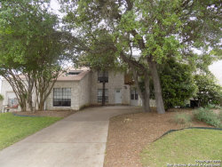 Photo of 109 BENTWOOD DR, Boerne, TX 78006 (MLS # 1470205)