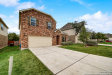 Photo of 10734 Cactus Way, Helotes, TX 78023 (MLS # 1470355)