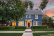 Photo of 119 E ROSEWOOD AVE, San Antonio, TX 78212 (MLS # 1470393)