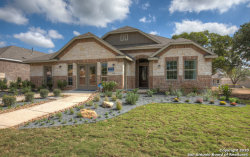 Photo of 5336 Jasmine Spur, Bulverde, TX 78163 (MLS # 1470427)