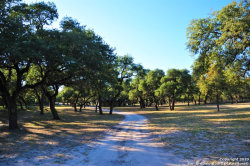 Photo of 318 LOST SPRINGS DR, Floresville, TX 78114 (MLS # 1470465)