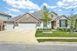 Photo of 3734 Chicory Bend, Bulverde, TX 78163 (MLS # 1470469)