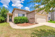 Photo of 6427 MARLIN FLTS, San Antonio, TX 78244 (MLS # 1470496)