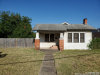 Photo of 6925 S Flores St, San Antonio, TX 78221 (MLS # 1470522)