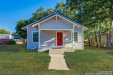 Photo of 110 Avondale Ave, San Antonio, TX 78223 (MLS # 1470535)