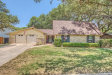 Photo of 11707 Sandman St., San Antonio, TX 78216 (MLS # 1470537)