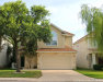 Photo of 815 MAGNOLIA MIST, San Antonio, TX 78216 (MLS # 1470539)